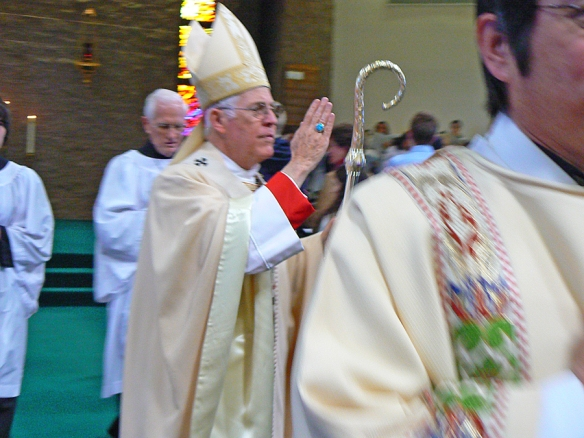 bishop-sheehan1