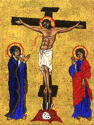 crucificionicon2