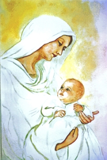 motherchild12