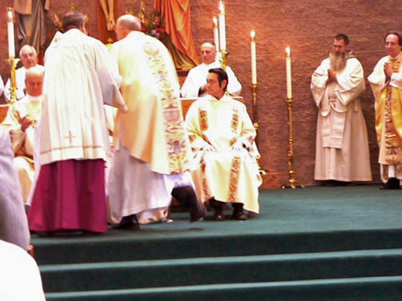 ordination1