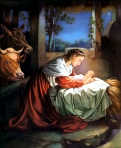 Luke2_16_Nativity