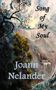 cover-Song of my Soul 2nd edition