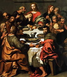 small-Matt26_26_The_Last_Supper