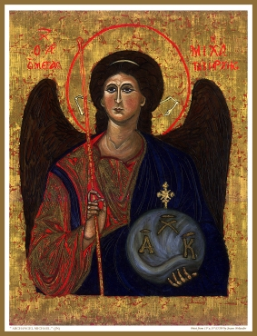 xICON_Archangel_Michael_12x16_prints
