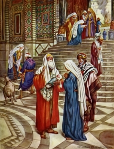 Luke2_21_ChildJesusPresentedInTheTemple