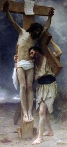 bouguereau-compassion-1897