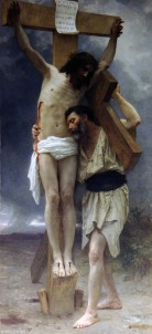 bouguereau-compassion-1897