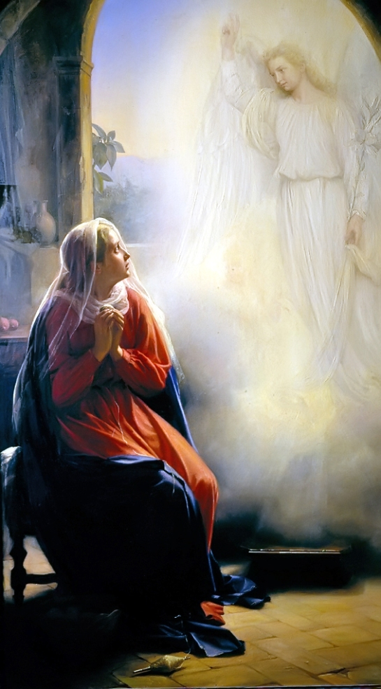 Luke1_26_Annunciation_Bloch