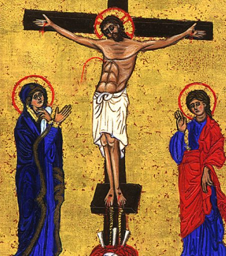 cropped-cropped-xicon_the_crucifixion.jpg